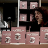 """Abbracci di Fine Anno con il """"Best Of 2015"""" di CnR"""
