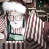 Idee di Natale in Ristorante: Cosa Regalare al tuo Chef?