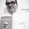 Intervista a Chef Vincenzo Lunetta, Maestro di Onestà e Formazione