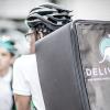 Intervista a Deliveroo: Qualità del Ristorante Consegnata a Domicilio