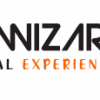 BeWizard 2017: Evento e Corsi di Food Digital Marketing Experience