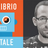 Intervista a Luca Conti: Podcast in Equilibrio Digitale