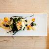 Intervista allo Chef Matteo Contiero e la sua Cucina di Montagna