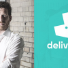 Intervista a Deliveroo: Food Delivery a Prova di Futuro