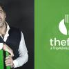 Intervista a TheFork: Vendere il Tavolo Online nel 2018
