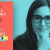 GDPR e Regole della Privacy: Come Adeguarsi al Nuovo Regolamento Europeo