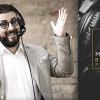 Podcast per Ristoranti: Segreti Svelati con Intervista a MeritaBiz