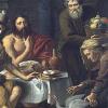 Psicologia dell'Ospitalità… Oltre il Conto al Ristorante