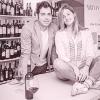 Winelivery: Consegna Vino a Domicilio alla Giusta Temperatura