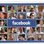 Perchè puo essere utile la pagina di un ristorante su Facebook