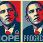 Applicare il metodo Obama al tuo Ristorante