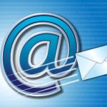 Quanto conta la velocità di risposta alle Mail in un Ristorante?