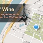 La Ricetta del Successo On-line: Territorio ed Eno-Gastronomia Locale