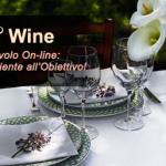 La Ricetta del Successo On-line: Come Prenotare un Tavolo