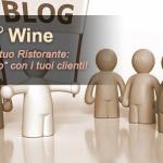 La Ricetta del Successo On-line: Blog per il tuo Ristorante