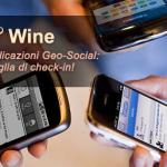 La Ricetta del Successo On-line: Geo-Social Applications nella Ristorazione