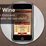 La Ricetta del Successo On-line: Applicazioni Mobile per la Ristorazione