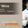 Intervista allo Chef Beppe Maffioli: La Ricetta del Successo On-line