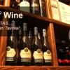 La Ricetta del Successo On-line: In Vino Veritas