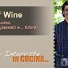 Intervista a Marcello Zenobi: La Ricetta del Successo On-line
