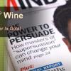 La Ricetta del Successo On-line: l'Arte della Persuasione