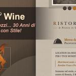 La Ricetta del Successo On-line Presenta: Castello Malvezzi