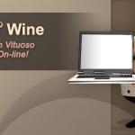 La Ricetta del Successo On-line: Come Diventare Proprietari Virtuosi di Siti Web