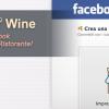 La Ricetta del Successo On-line: Personalizza la Pagina Facebook del tuo Ristorante