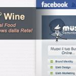 La Ricetta del Successo On-line: Facebook, Twitter, Google+ al servizio del tuo Business