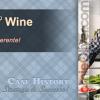 Jamie Oliver: Quando il Cuoco Diventa Divo