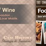 Foodspotting: Alla Ricerca del Piatto Perduto