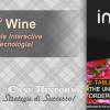 Inamo Restaurant: Esperienza Servita sulla tua Tavola