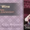 Draqie Touch Table: Gestione Interattiva degli Ordini