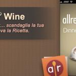 Dinner Spinner: l'App Mobile che crea le tue Ricette