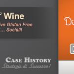 Geo-localizzare Piatti e Ristoranti Gluten-Free (Senza Glutine) con un App
