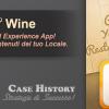 Cibando: App Mobile che Promuove il tuo Ristorante… Recensione al Gerundio.