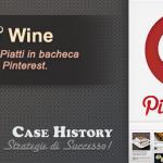 Pinterest, la Bacheca per Condividere i Tuoi Piatti