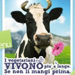 Cambia Menù… un invito Vegetariano dalla LAV