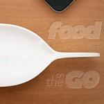 Food On-the-Go: Ristorante Sempre più Mobile