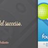 Come Prenotare un Tavolo con l'aiuto di Foursquare
