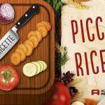 Food App Dilaganti, arrivano le Piccole Ricette