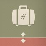 Nasce RistoHotel: Nuova Guida alla Ristorazione nel Turistico-Alberghiero