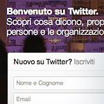 Come Creare e Personalizzare un Account Twitter?