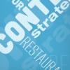 Contenuti Food: Voraci Utenti On-line li Cercano e Condividono