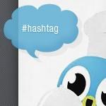 L'Importanza dell'Hashtag: Come Utilizzarlo