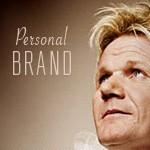 Personal Branding … Caro Chef, tu lo Conosci?