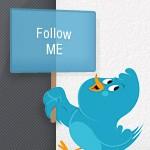 Chi Seguire!? 4 Passi per migliorare la Twitter Experience
