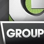 Groupon e Deal Site: Istruzioni per l'Uso nei Ristoranti