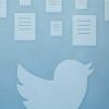 Liste Twitter: Dimmi Cosa Twitti e ti Dirò Chi Sei