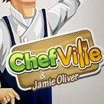 Lo Chef e il Viral Marketing: Gioca con Jamie Oliver